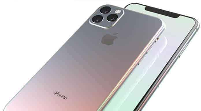 Apple iPhone 11 and 11 Pro Hindi