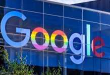 NHA, Google tie up