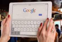 Google Algorithm to Highlight