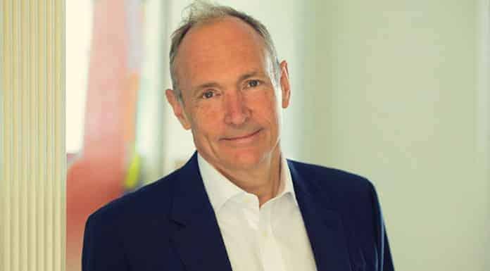 www ke avishkarak Tim Berners-Lee